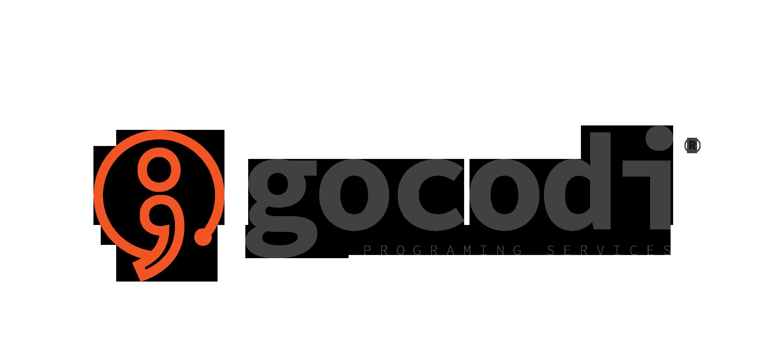 Logo Codi Png(1)