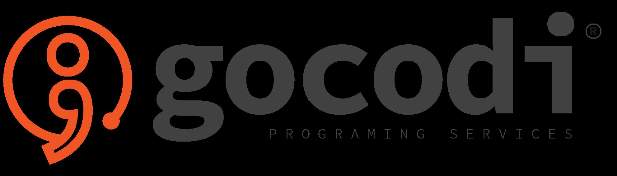 Logo Codi